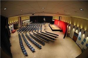 Anacon-Theatre 400