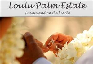 Loulu Palm Estate