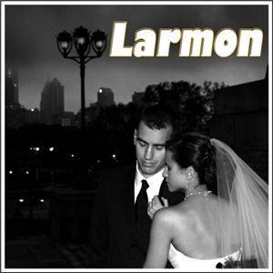 Larmon Studios