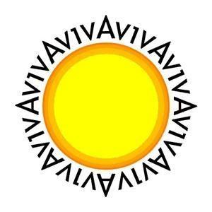 Aviva Rental Systems