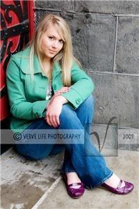 Verve Life Photography