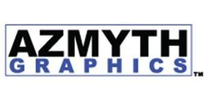 AZMYTH GRAPHICS