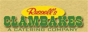 Russells Clambakes & Cookouts