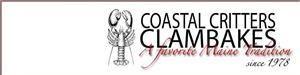 Coastal Critters Clambakes