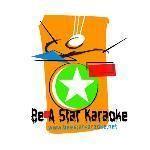 Be A Star Karaoke Vancouver