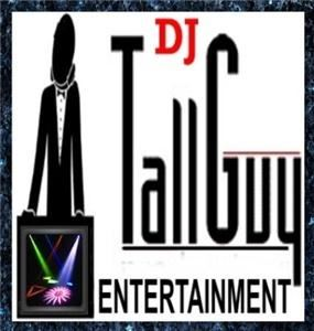 Tall Guy Entertainment