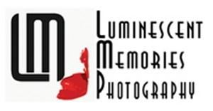 Luminescent Memories Photography