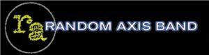 Random Axis Band