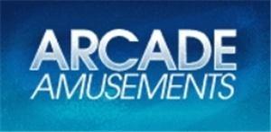 Arcade Amusements Incorporated