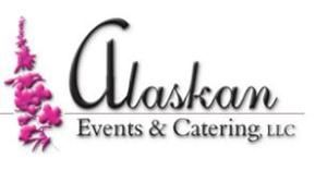 Alaskan Events & Catering