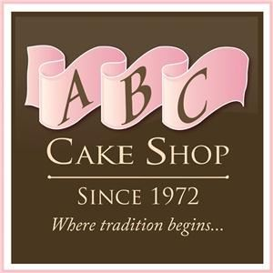 ABC Cake Shop & Bakery
