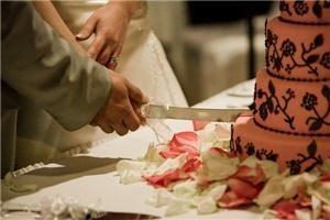 Ever After Cake Design