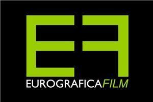 EurograficaFilm