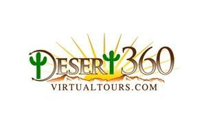 Desert 360 Virtual Tours Phoenix,Hi-Def Panorama Real Estate Virtual Tours,Scottsdale,AZ