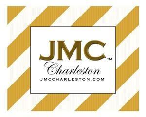 JMC Charleston