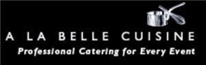 A La Belle Cuisine