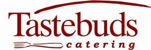 Tastebuds-Catering