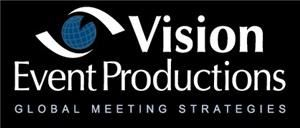Vision Event Productions