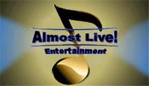 Almost Live Entertainment