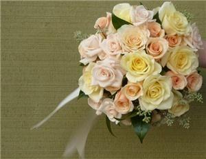 Flowers Washougal