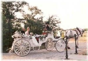 Carriage Service