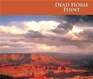Deadhorse State Park