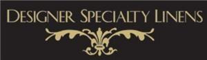 Designer Specialty Linens