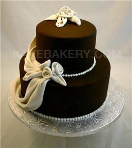 Kake Bakery