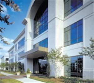 Office Suites PLUS @ Weston Parkway