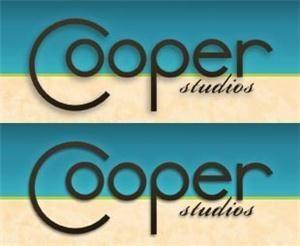 Cooper Studios