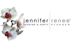 Jennifer Renee Wedding & Party Planner