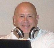 Smooth Entertainment DJ Services