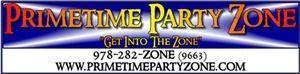 Primetime Party Zone