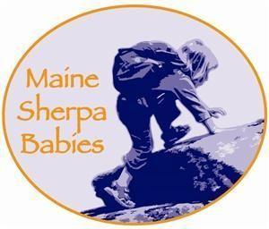 Maine Sherpa Babies
