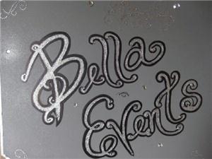 Bella Events