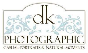 Dk Photographic