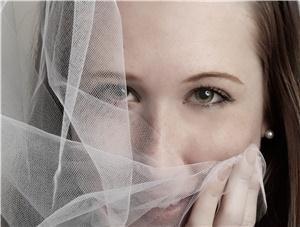 Alison Epps Photography