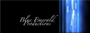 Blue Emerald Productions