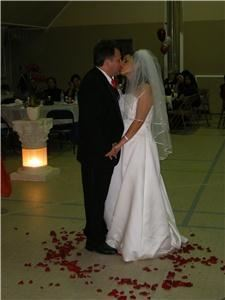 Wedding Officiants In Houston TX For Your Marriage Ceremony