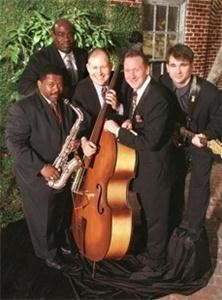 Musicians for Weddings/Receptions/Corporate Events