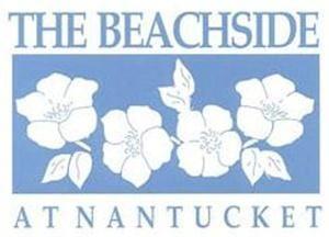 Beachside At Nantucket