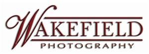 Wakefield Photography