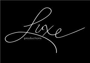Luxe Productions