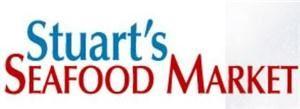 Stuart's Seafood Market