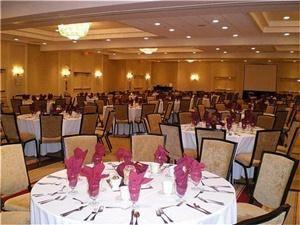 1/2 Ballroom