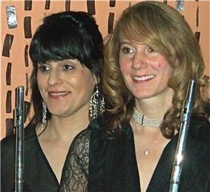 Avira Flute Duo