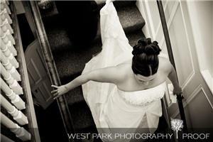 West Park Photography