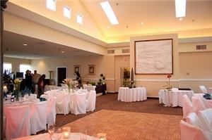 SanDiego Wedding & Event Planners