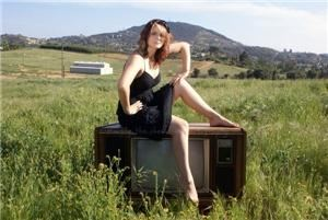 Simply The Chemical Photography