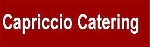 Capriccio Catering